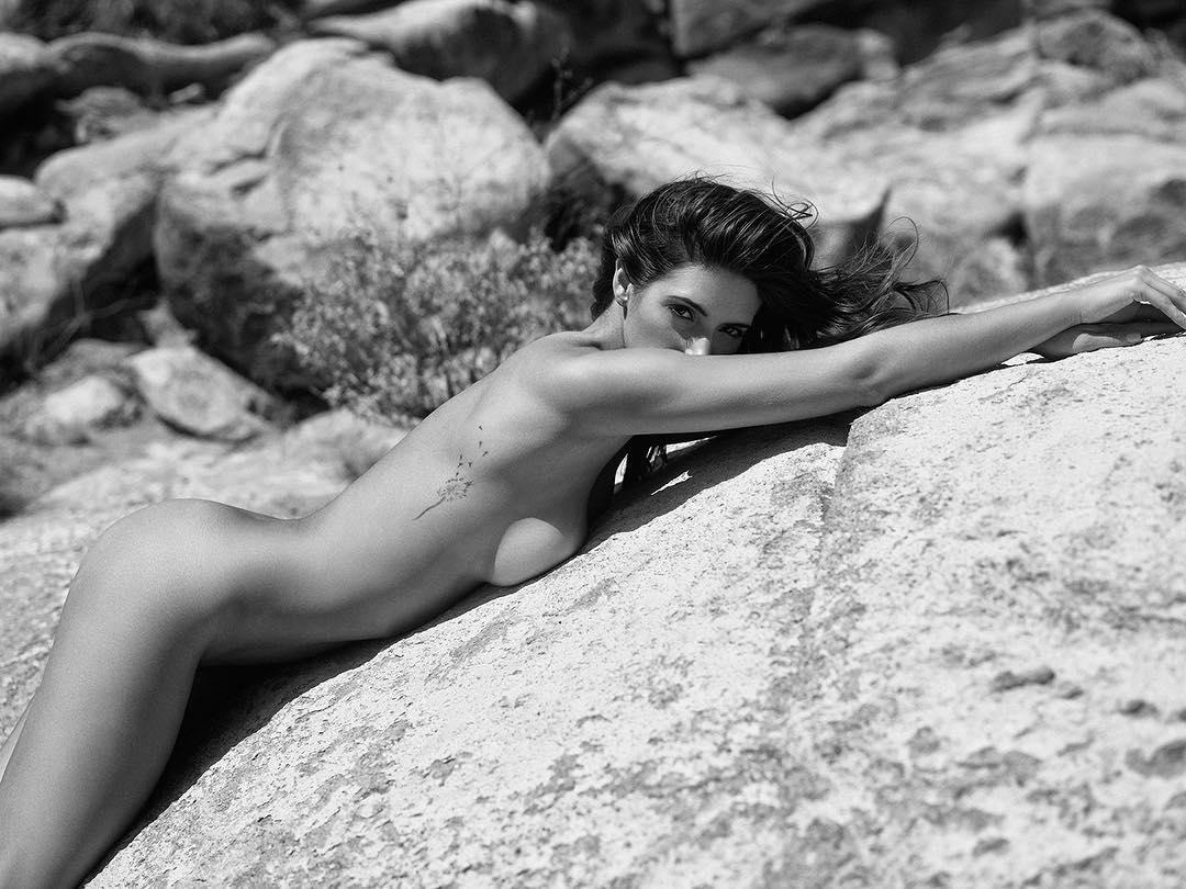 2019 Lindsey Vonn nude (59 photo), Topless, Is a cute, Boobs, legs 2020