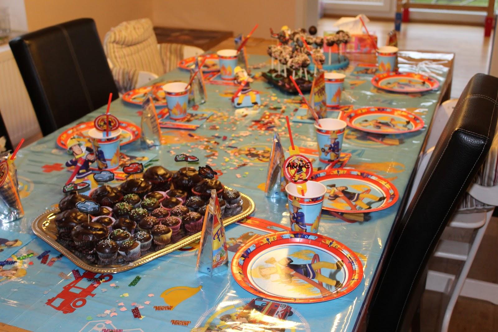 Kuchen Feuerwehr Kindergeburtstag Elena Of Avalor Cakes And More