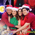 "GMA's 2018 Chirstmas Station ID ""Puso Ng Pasko"" Applauded by Netizens as it Celebrates Love"