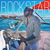 Kaysha - Rockstar (Kizomba Remix) [Kizomba/Zouk] [Download]