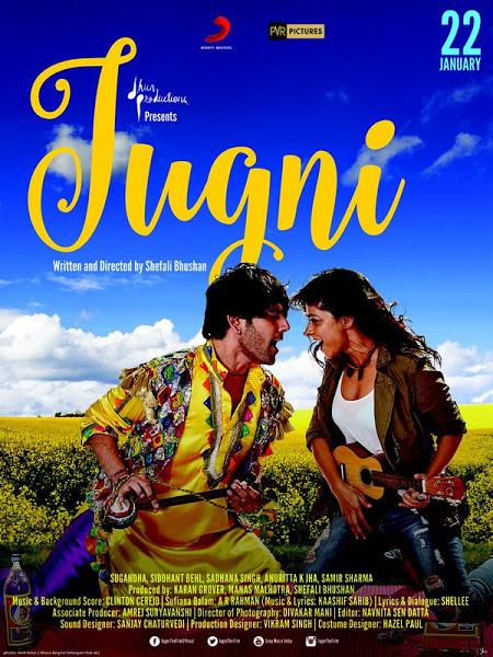 Telugu movies direct download links