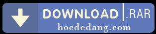 Longman-Dictionary