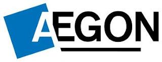 Aandeel Aegon interim dividend 2018
