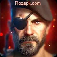 Invasion Modern Empire Apk v1.28.5 Latest Version For Android