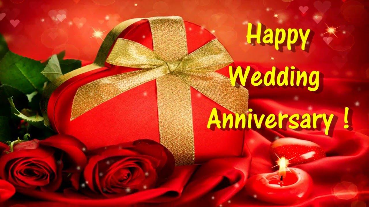 Happy Marriage Anniversary Quotes Hindi: Shayari Hi Shayari-Excellent Images Download,Dard Ishq