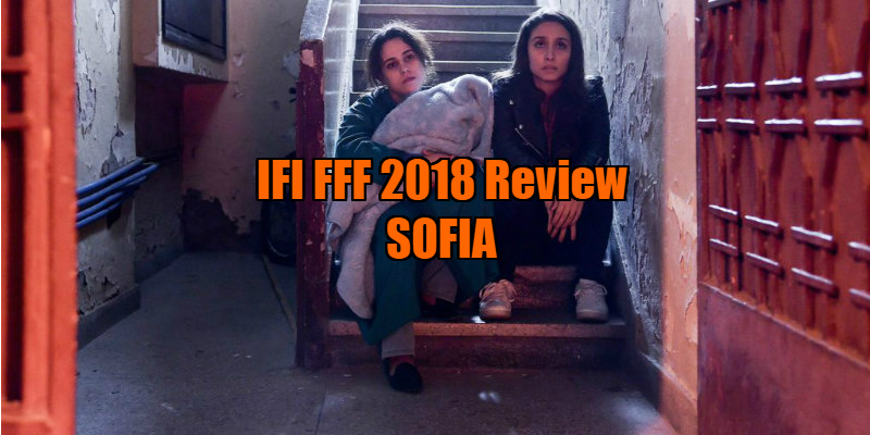 sofia 2018 film review