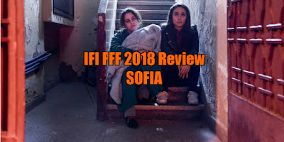 sofia review