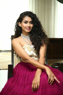 2018 july 6 Nitya Naresh at The Statement A Wedding Jewellery Exhibition Curtain Raiser4