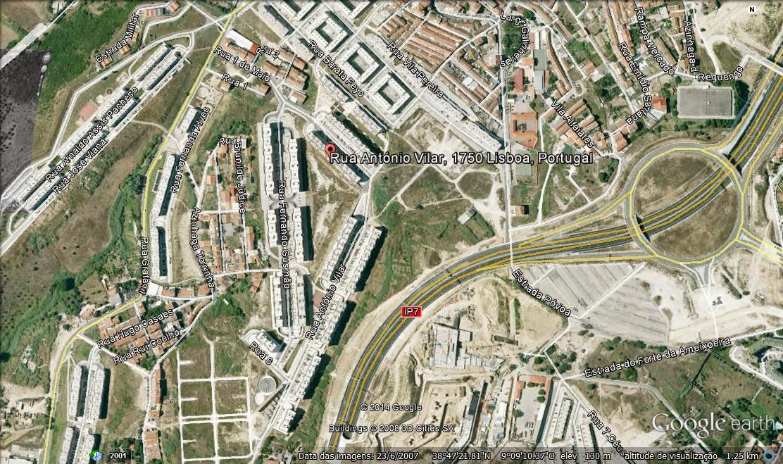 ameixoeira lisboa mapa RUAS DE LISBOA ALGUMA HISTÓRIA: RUAS DE LISBOA NOMES DE  ameixoeira lisboa mapa