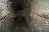 cuevas del almanzora, Sierra Almagrera