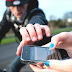 Aprenda como encontrar e bloquear smartphones perdidos ou roubados
