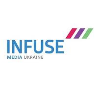 Специалист по контролю качества информации в InfuseMedia