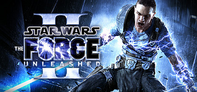 STAR WARS The Force Unleashed II-GOG