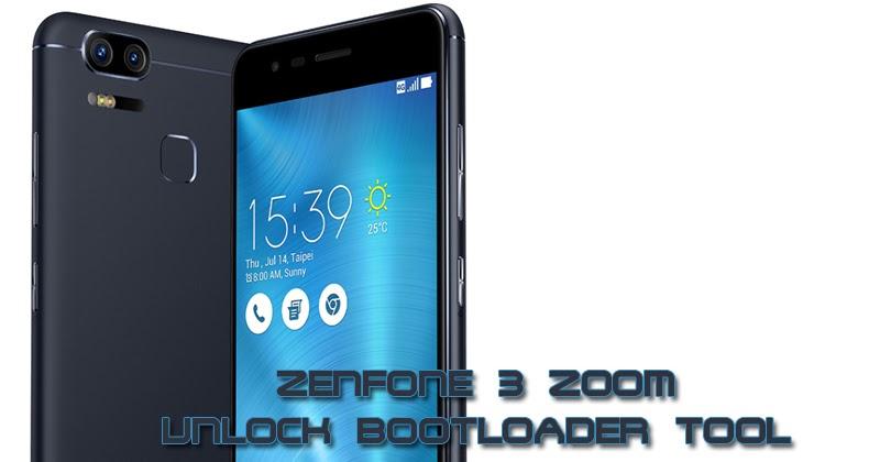 Zenfone 4 Custom Rom