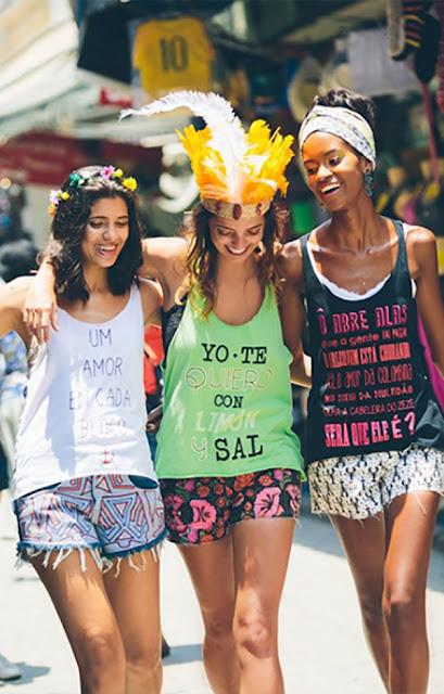 fantasias-carnaval-casual-blog-abrir-janela
