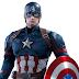 Φεύγει ο Captain America...