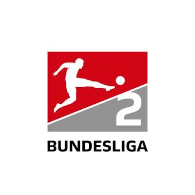 La bundesliga estrenará logo para la temporada 2017 / 2018