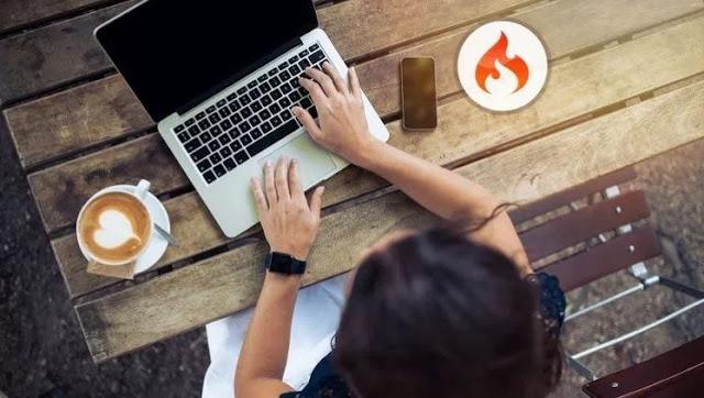 Download Ebook CodeIgniter Lengkap Gratis