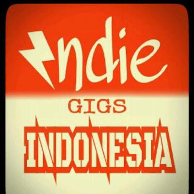 Kumplan Lagu Band Indie Terbaru mp3 Full Album