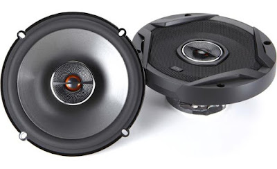 Amazon Car Speaker Tweeters