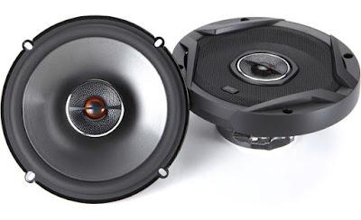 Samsung Car Speaker Tweeters