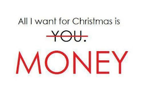 Christmas Funny Quote