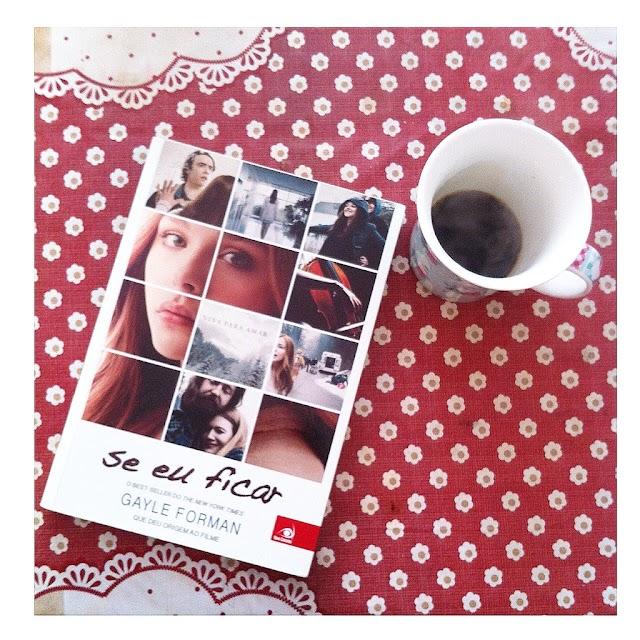 [FOTOGRAFIA] Fotos do Instagram #1