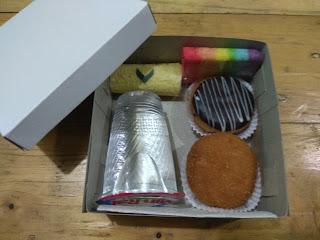 snack box murah di cimahi