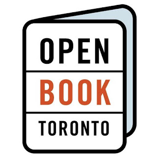 http://www.openbooktoronto.com/nathan_whitlock/main_0