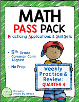 https://www.teacherspayteachers.com/Product/5th-Grade-Math-Spiral-Review-Practice-Applications-Skills-PASS-Pack-Quarter-4-2710130