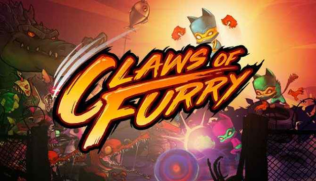 free-download-claws-of-furry-pc-game