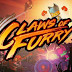 Claws of Furry PC Game Free Download