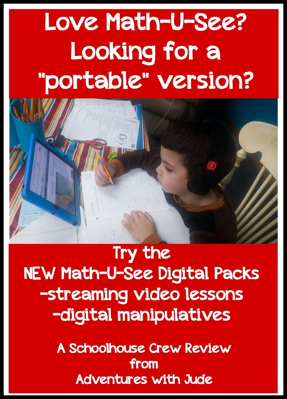 Workbooks » Math U See Beta Student Workbook - Free Printable ...
