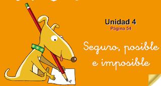 http://bromera.com/tl_files/activitatsdigitals/capicua_2c_PF/CAPICUA2-U4-PAG54-CAS.swf