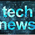 Latest Technology News 5th May