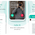 2ndLine – Second Phone Number v6.11.0.2 Premium APK
