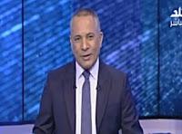 برنامج على مسئوليتى 6/3/2017 أحمد موسى - الأدوية منتهية الصلاحية