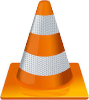 Download VLC Media Player 2.2.2 Terbaru