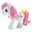 My Little Pony Sundance The Loyal Subjects Wave 4 G1 Retro Pony