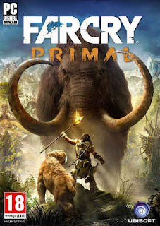 تحميل لعبة Far Cry Primal Apex