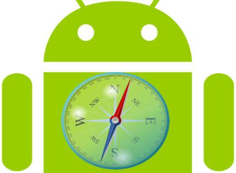 Aplikasi Terbaik untuk Menemukan, Mengunci dan Menghapus Perangkat Android Anda yang Hilang 1