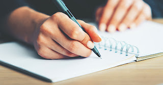 Tips Membuat Batasan Masalah dengan Cepat dan Mudah