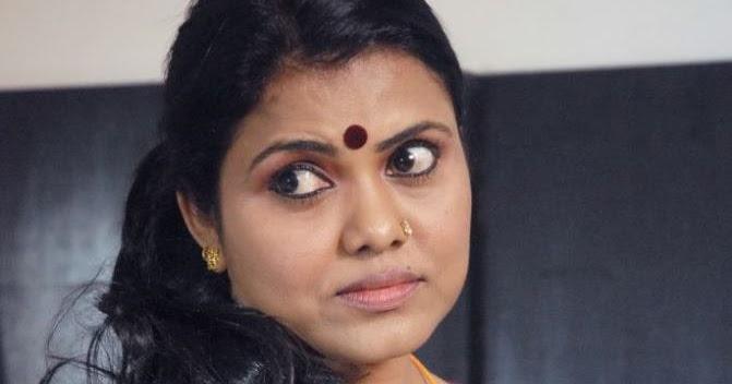 B-Grade Movies Kamadevi Tamil B Grade Movie Hot Actress-5991