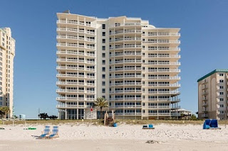 La Playa Condo For Sale, Perdido Key FL Real Estate