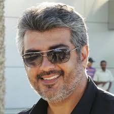 Ajith Kumar Family Wife Son Daughter Father Mother Marriage Photos Biography Profile