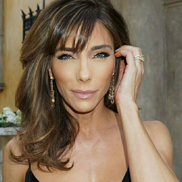 Jennifer Flavin age, wedding, daughters, net worth, height, sylvester stallone, young, rocky v, hot, instagram, wiki, biography
