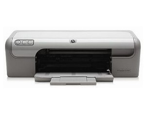hp-deskjet-d2300-printer-driver-download