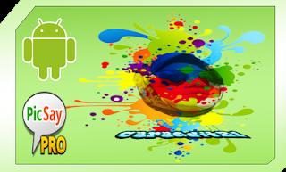 https://caraeditpoto2.blogspot.com/2016/10/cara-edit-poto-splash-color-di-picsay.html