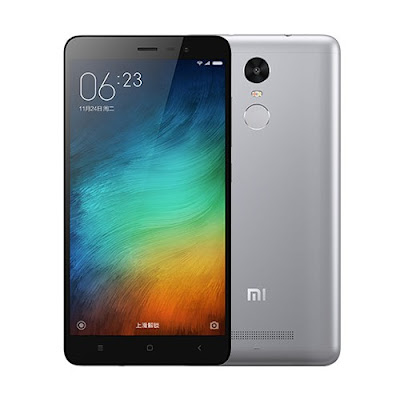 xiaomi-redmi-note3-grey