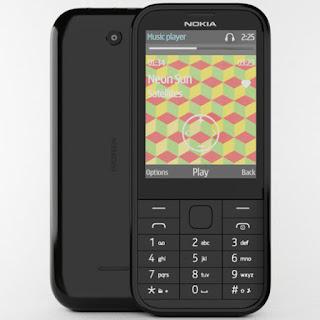 Nokia 225 USB Driver Latest Connectivity  For Windows Xp/7/8/Vista